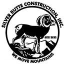 Silver Butte Inc